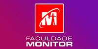Faculdade Monitor