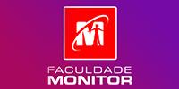 FACULDADE MONITOR
