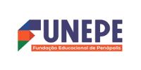 FACULDADE DE PENÁPOLIS