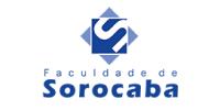FACULDADE DE SOROCABA