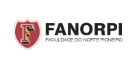 FACULDADE DE SANTO ANTÔNIO DA PLATINA