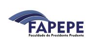 FACULDADE DE PRESIDENTE PRUDENTE