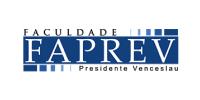 FACULDADE DE PRESIDENTE VENCESLAU