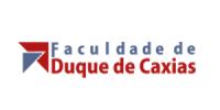 FACULDADE DE DUQUE DE CAXIAS