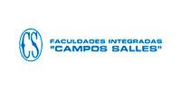 Campos Salles