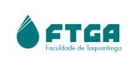 FACULDADE DE TAQUARITINGA - FTGA