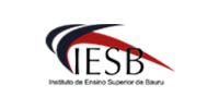 INSTITUTO DE ENSINO SUPERIOR DE BAURU