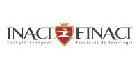 FINACI - FACULDADE DE TECNOLOGIA FINACI