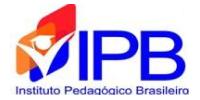 INSTITUTO IPB