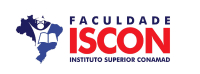 FACULDADE ISCON