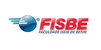 ISEIB - FISBE