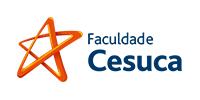 CESUCA