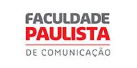 FACULDADE PAULISTA DE COMUNICAÇÃO - (FAC. MUNDIAL)