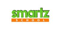 Smartz School