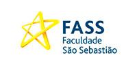 FASS - Faculdade de São Sebastião
