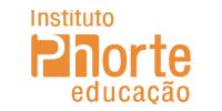 INSTITUTO PHORTE DE EDUCAÇÃO