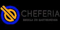 CHEFERIA