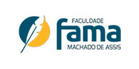FAMA - FACULDADE MACHADO DE ASSIS