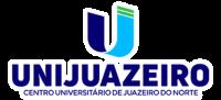 UNIJUAZEIRO
