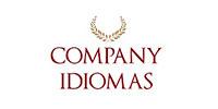 Company Idiomas