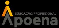 APOENA EDUCAÇÃO PROFISSIONAL