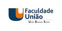 FACULDADE UNIÃO - UBS