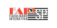 Faisp - Faculdade Interativa de São Paulo
