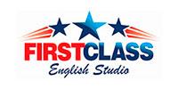 First Class Idiomas