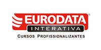 EURODATA INTERATIVA