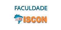 FACULDADE ISCON