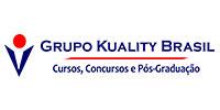 GRUPO KUALITY BRASIL