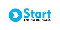 START ENSINO DE IDIOMAS