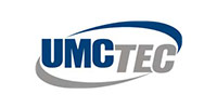 UMCTEC