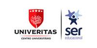 Univeritas