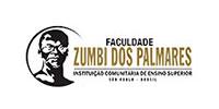 Faculdade Zumbi dos Palmares Direito