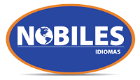 NOBILES IDIOMAS