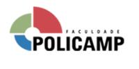 FACULDADE POLITÉCNICA DE CAMPINAS