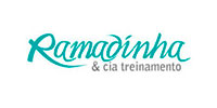 RAMADINHA