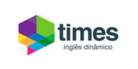 Times Idiomas