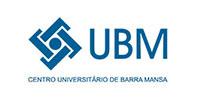 UBM - Centro Universitário Barra Mansa