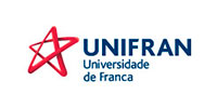Unifran - Universidade de Franca