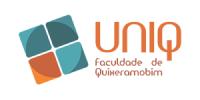 UNIQ – FACULDADE DE QUIXERAMOBIM
