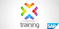 SAP XTRAINING EXPRESS